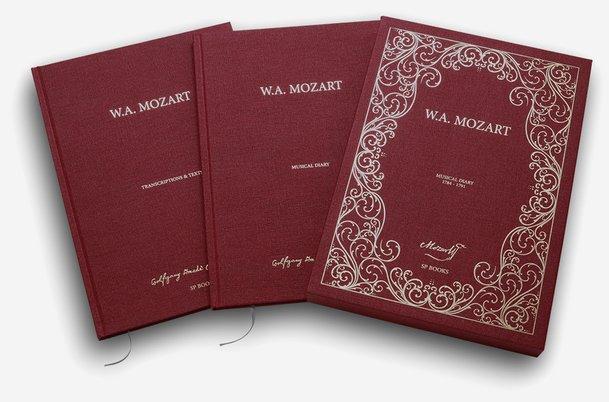 Mozart%20Werkkatalog.jpg?etag=W%2F%2282c90-5b450eec%22&sourceContentType=image%2Fjpeg&ignoreAspectRatio&resize=610%2B402&extract=0%2B0%2B609%2B402&quality=85